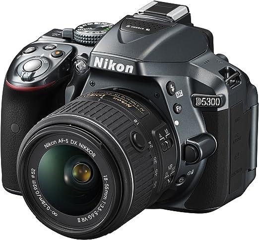 Nikon 1524 product image 4