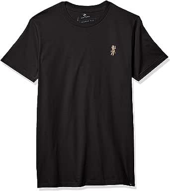 Rip Curl Mens CTEWV8 Shirt T-Shirt