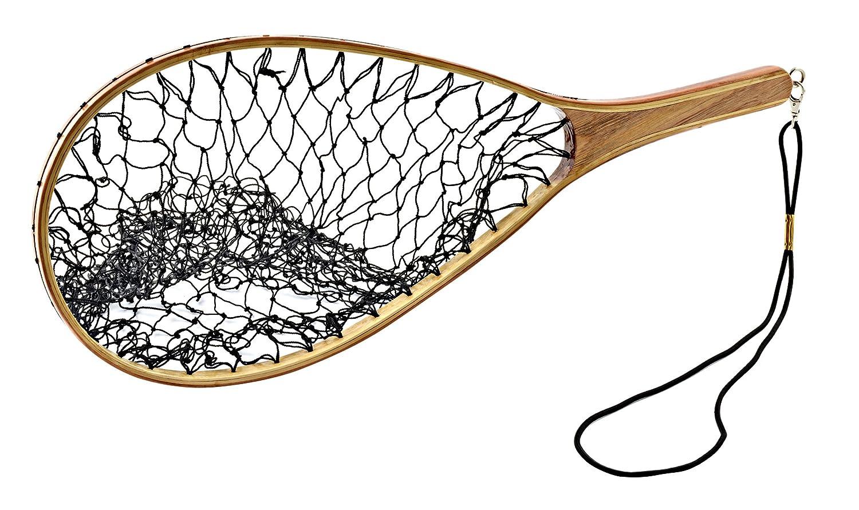 South Bend Mark II Trout Net