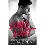 Long Lost: A Small Town Enemies-to-Lovers Romance