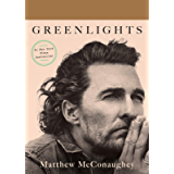 Leaders & Notable People Biographies eBooks