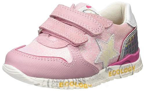 Pablosky 260507, Zapatillas para Niñas, Varios Colores (1), 38 EU