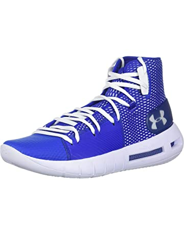 84514ebd614d Under Armour Men s Drive 5 Basketball Shoe