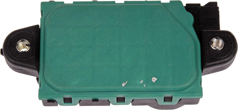 Dorman 759-416 Door Lock Actuator