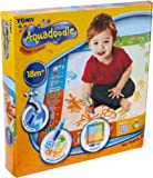 Aquadoodle Classic Colour - Mess Free Drawing Fun for Children ages 18 months+