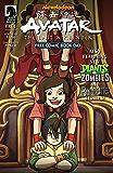 Free Comic Book Day 2015: All Ages #6 (Dark Horse FCBD) (English Edition)