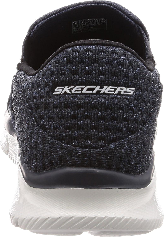 Skechers 52745, Mocassini Uomo
