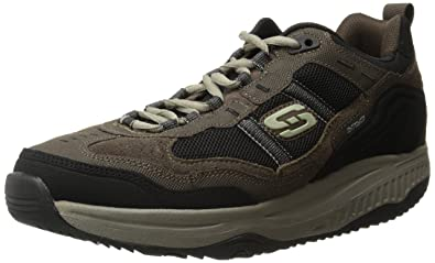 2ebe85569be Skechers Sport Men s Shape Ups XT Premium Comfort Oxford