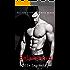 Sebastian: A Mystery Romance (For The Love Of A Good Woman Book 5)