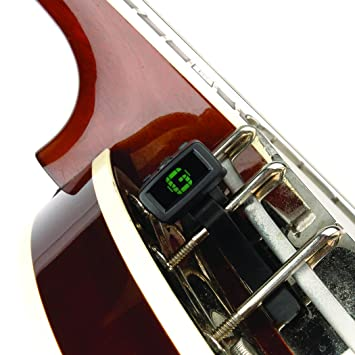 D'Addario Accessories PW-CT-16 product image 2