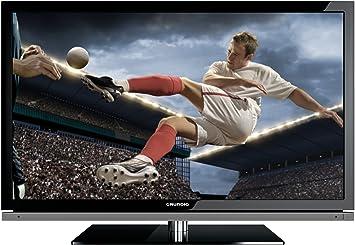 Grundig KYP000 - Televisor 3D con retroiluminación LED (117 cm(46