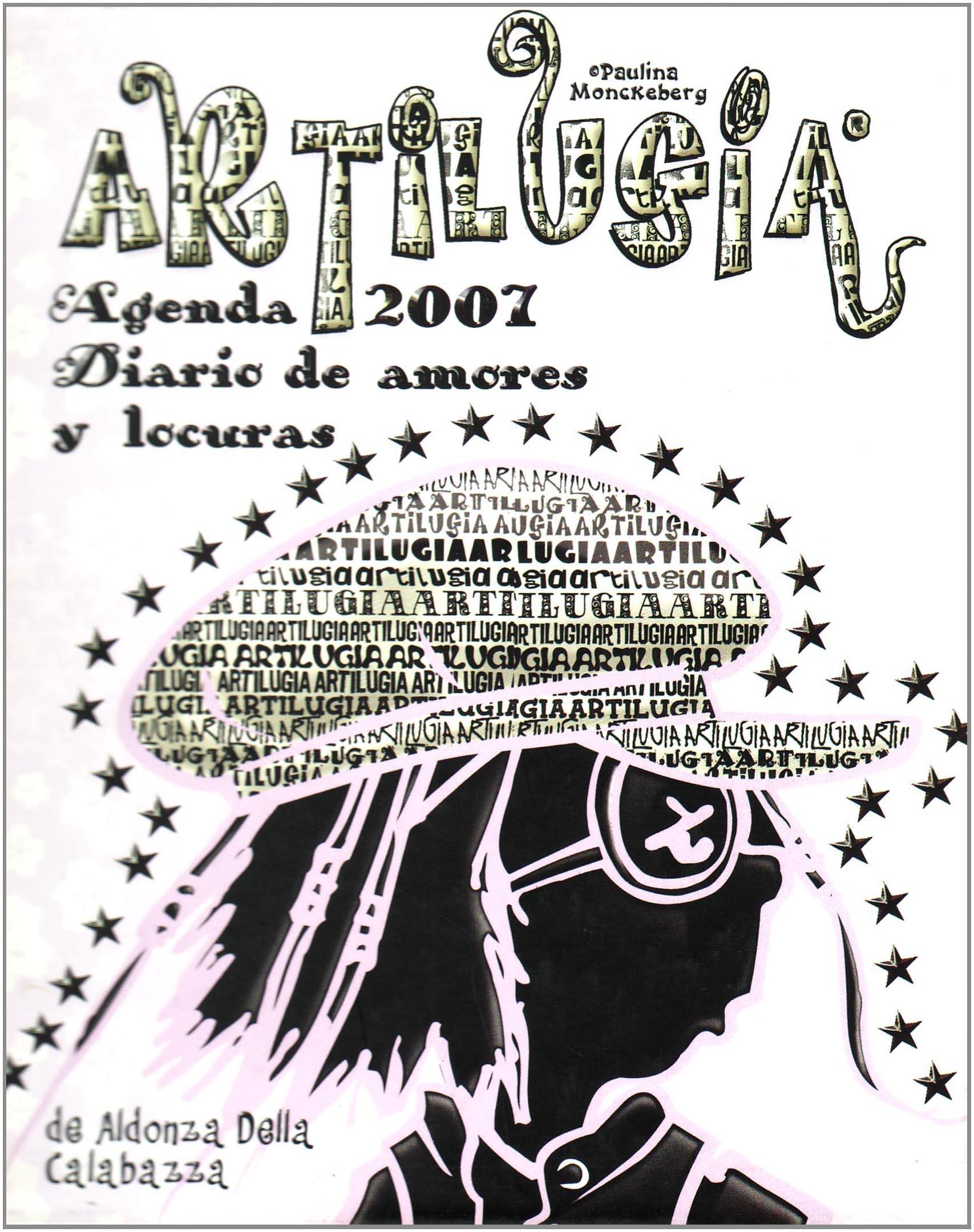Artilugia 2007 (Pascualina Family of Products): Amazon.es ...
