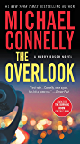 The Overlook (A Harry Bosch Novel Book 13)