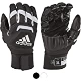 adidas Freak MAX 2.0 Padded Football Lineman Gloves - Available in Multiple Styles