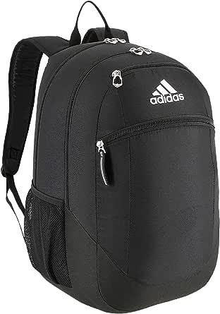 adidas Striker II Team Backpack