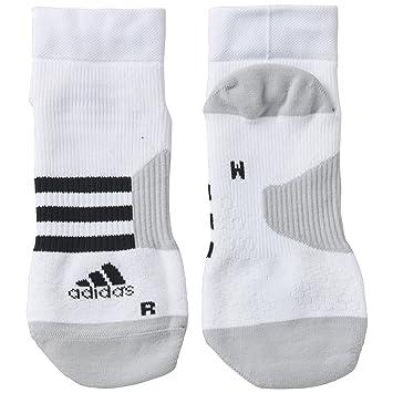 adidas Ten Id Ankle1PP - Calcetines unisex: Amazon.es: Deportes y aire libre