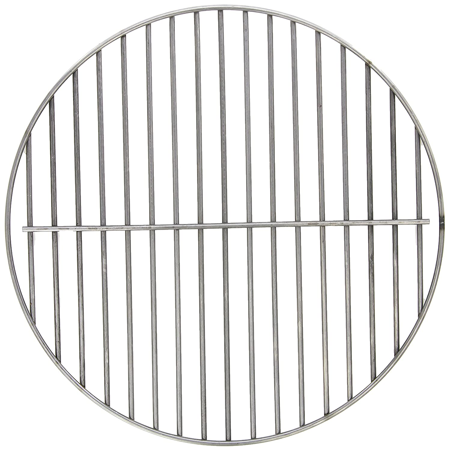Weber 7440 Plated-Steel Charcoal Grate, 13.5 inches WEBER-STEPHEN