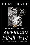 American Sniper: Memorial Edition