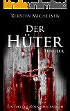 Nora Morgenroth: Der Hüter