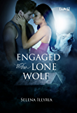 Engaged to the Lone Wolf