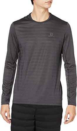 Salomon Men's Standard Shirt