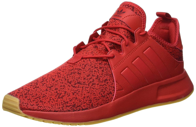 adidas X_PLR B37439 Mens Shoes Size: 8