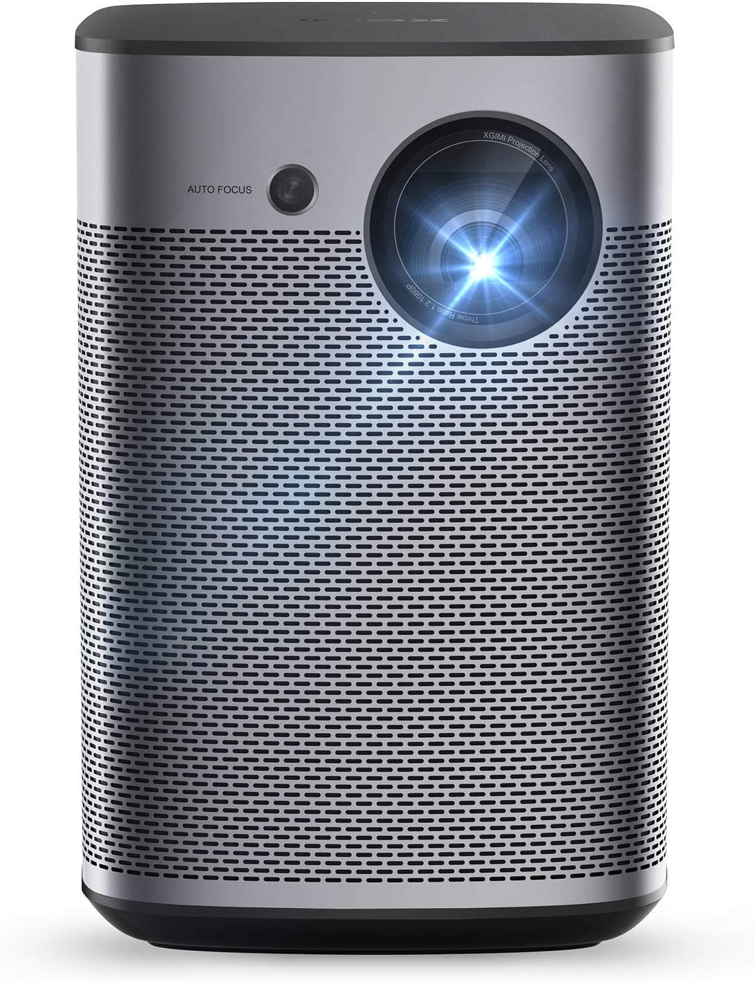 Xgimi Halo Portable Projector 4K Support for £619.65