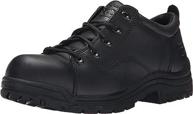Timberland PRO Women's Titan Work Shoe