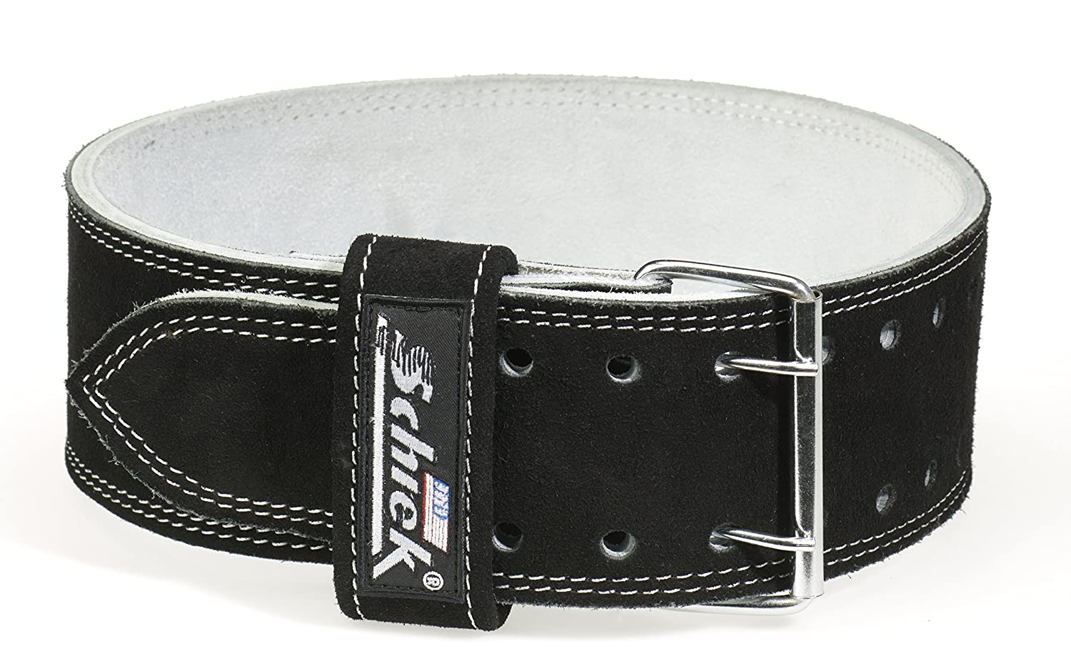 Schiek Competition Power Belt Extra Large Misc.