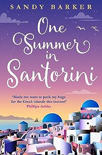 One Last Greek Summer eBook: Mandy Baggot: Amazon co uk: Kindle Store