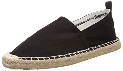 genuine cheap price latest for sale SUPERDRY Espadrilles sale outlet cheap sale limited edition buy cheap pay with visa 76qxBj7c