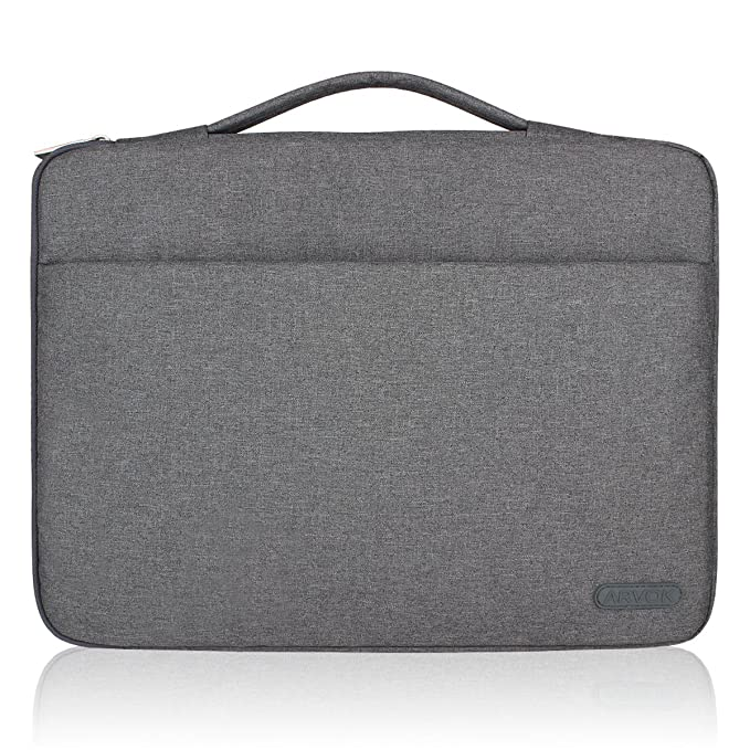 30 opinioni per Arvok Custodia Protettiva Sleeve 11-11,6 Pollici, Sleeve per Laptop MacBook Pro,