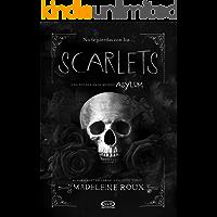 Scarlets (Asylum)