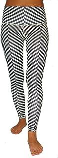 product image for teeki - Designer Active Wear - Balanced Traveler Hot Pant