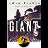 Giant (Perennial Classics)