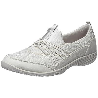 Skechers Women's Empress-Wide-Awake Sneaker | Fashion Sneakers