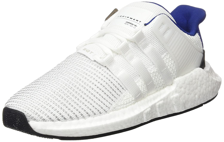 Adidas Herren EQT Support 93 17 Turnschuhe