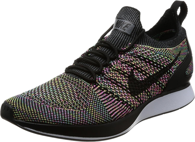 Nike Mens Air Zoom Mariah Flyknit Racer