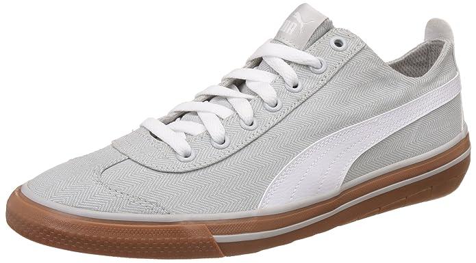 Sneakers Grey Price Herringbone 917 India Puma Best In l13TFKJcu