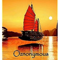 Oznonymous