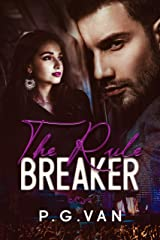 The Rule Breaker: An Indian Celebrity Romance Kindle Edition