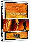 Mi nombre es khan [DVD]