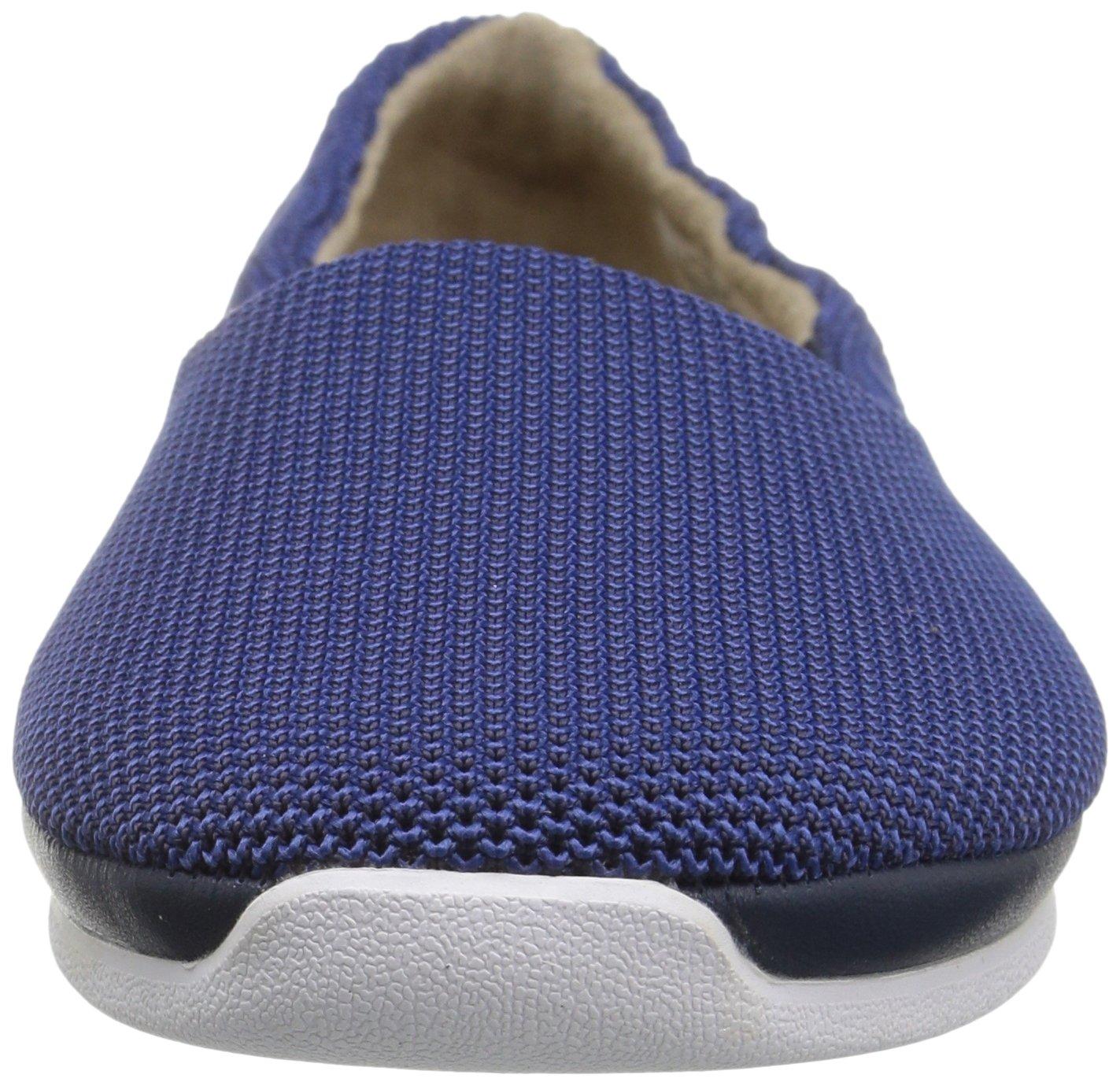 c220799cde6af ... Lacoste Women s Rosabel Slip 117 1 Fashion Sneaker B01M6ZZFFE  B01M6ZZFFE B01M6ZZFFE 7.5 B(M) ...