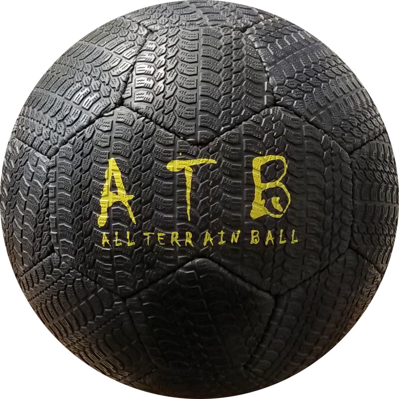 American Challenge All Terrain exterior goma Street – Balón de ...