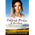 Lacey (Outback Brides of Wirralong Book 1)
