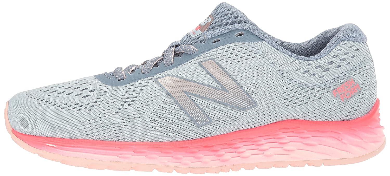 New Balance Fresh Foam Arishi, Scarpe Running Donna Donna Donna | Qualità e consumatori in primo luogo  | Uomini/Donne Scarpa  a4031a