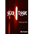 Scar Tissue: A Lucky Lucas Novel