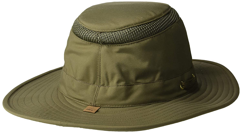 468b788033 Amazon.com: Tilley Endurables LTM6 Airflo Hat: Clothing