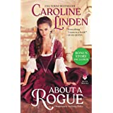 About a Rogue (Bonus Short Story Included): Desperately Seeking Duke