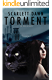 Torment (Origin Book 3)